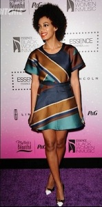 Solange-Knowles-Essence-Women-In-Music