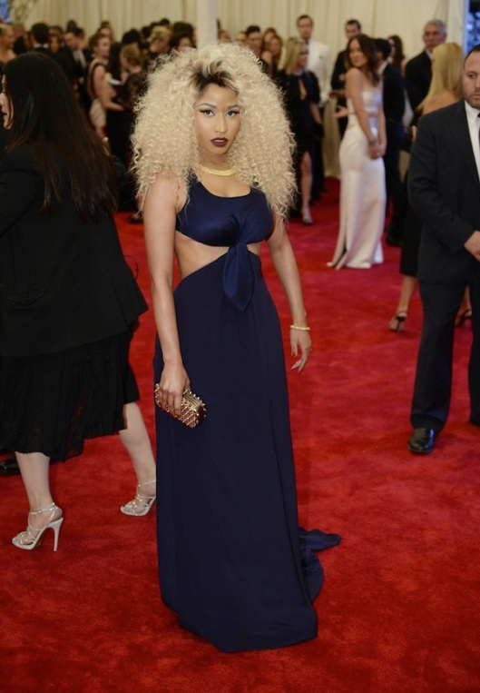 12-nicki-minaj-kerry-washington-met-gala-punk-chaos-to-couture-costume-instute-2013