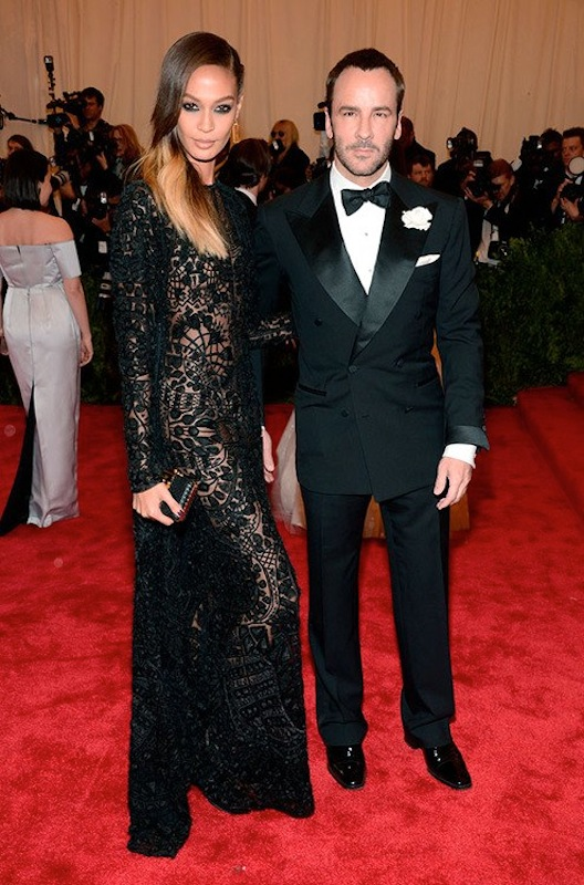 joan-smalls-tom-ford-met-gala-2013-punk-chaos-to-couture-costume-instute